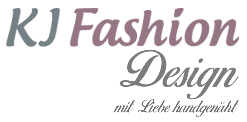 Handmade by KJ Fashion Design