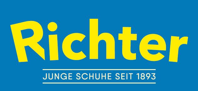 richter-logo5878aa8d11768