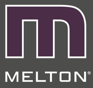 kl-melton
