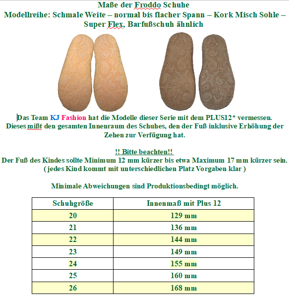 masse-schmale-korkmix-sohle