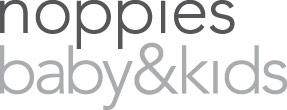 Noppies-baby-kids-zw57987222dce65