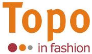 Topo in Fashion